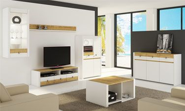 Meble Woodline