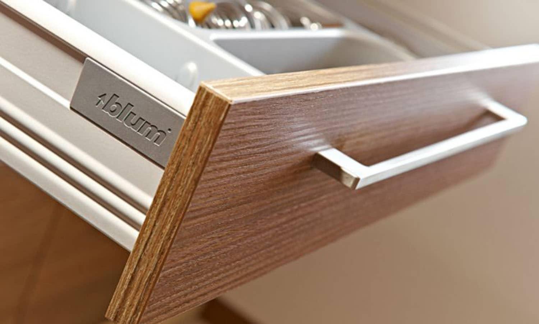 Meble Stylizowane Meble Drewniane Sklep Meblowy Allemeble